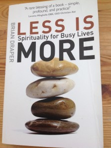 Slow living reads - Second Hand Tales