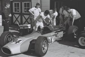 Gerhardt65-works-Indy65-A-400x269