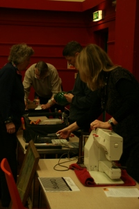 Repair Cafe Box March 12 2016 (4)