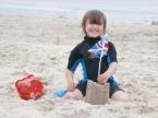 Studland Beach Dorset