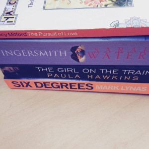 second hand books, charity shop books