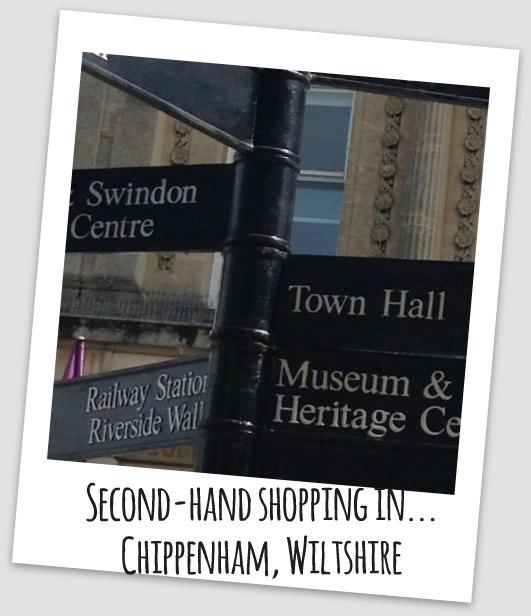 chippenham 2